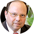 Univ.-Prof. Dr. Thomas Szekeres